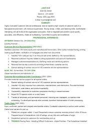 Die Setter Resume Examples Good It Resume Examples Receptionist Resume Objective Receptionist 16