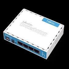 WiFi роутеры, точки доступа, <b>маршрутизаторы</b>
