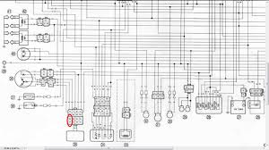 honda spree wiring diagram honda wiring diagrams online