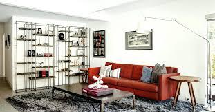 house interior living room minecraft modern house interior living room