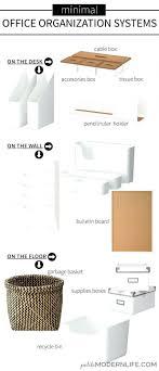 ikea office accessories. Minimal Office Organization Systems Ikea Canada Accessories Jerker Desk Uk