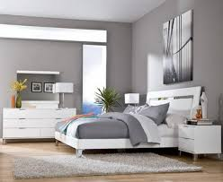 Perfect Yellow Grey And White Living Room Ideas Wall Color Grey Tones Grey Bedroom  Walls