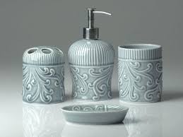 Design Ideas Decorative Bathroom Soap Dispensers Buy It Bathroom Remodel Ideas Subway Tile Walmart Decorative Bathroom Soap Dispensers Buy It Bathroom Remodel Ideas
