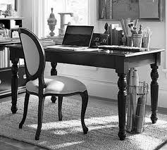 incredible office desk ikea besta. Incredible Office Desk Ikea Besta. Amazing Choice Home Business Furniture Built Black And White Table Besta O
