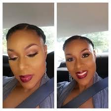 Goddess Hair Style natural hair protective style on thick hair 4a 4b 4c goddess 1608 by stevesalt.us