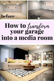 Convert Garage Into Bedroom Cost Design Ideas