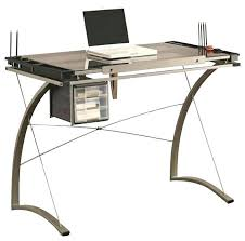 drafting table computer desk drawing