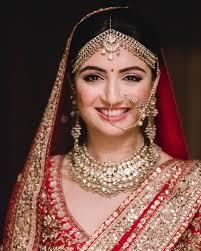 makeup tips for brides