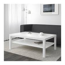 vanity white coffee table in triplo round gloss swivel dwell