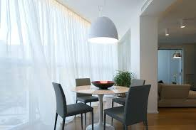 small apartment dining table simple dining table idea for apartment dining room photo of good small