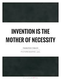 necessity is the mother of invention essay in hindi language necessity is the mother of invention essay in hindi language
