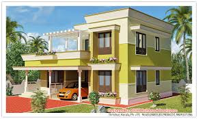 Small Picture Kerala Home Design KeralaHousePlanner