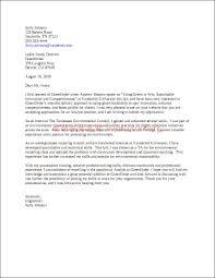 Cover Letter Sample Of Cover Letter Sample Resume For Fresh