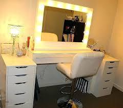ikea vanity mirror vanity full size of vanity lighted vanity mirror lighted vanity mirror inspirational vanity
