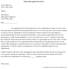 Cover Page For Resume Examples  example of a resume cover letter
