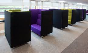 office pod furniture. Meeting Pods Office Pod Furniture Problems Solved