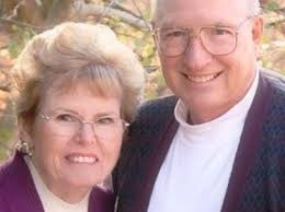 Ivan Elliott Johnson | Obituaries | heraldextra.com