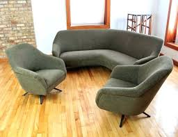sofa sectional furniture sectional with chaise round couch gray furniture sectional with chaise round couch gray semi circular sofa