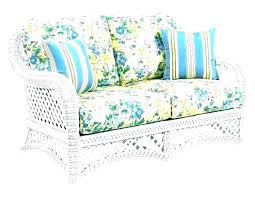 wicker furniture cushions clearance patio furniture cushion covers wicker couch cushions clearance indoor chair cover patterns