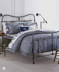 blue and taupe bedding beautiful 218 best suite dreams images on
