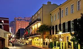 New Orleans 2 Bedroom Suites French Quarter Boutique New Orleans Hotel Near The French Quarter Chateau Lemoyne