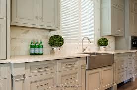 cream marble countertops
