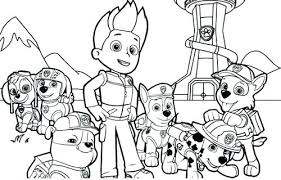 Elegant Blaze And The Monster Machines Coloring Pages Or Blaze And