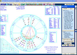 Kepler Charts And Screens Page 1