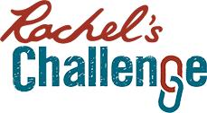about us rachel s challenge rachel s challenge