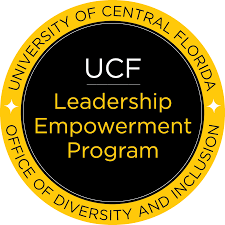 lep application ucf office of diversity and inclusionucf office  please upload your resume essay and high resolution headshot photo