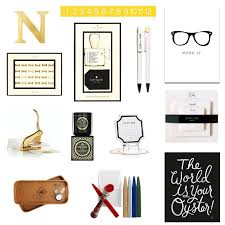 home office items. Items Home Office. Creative Office Space, Supplies, Cute Items. Stationary