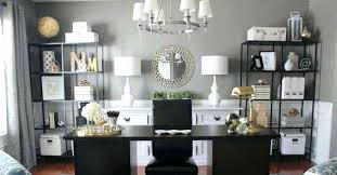 home office lighting chandelier home office lighting lighting fixtures home office lighting fixtures home office lighting
