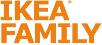 IKEA FAMILY - IKEA