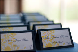 placecard image make your own wedding reception dinner place cards liane mccombs on make your own place cards for wedding reception
