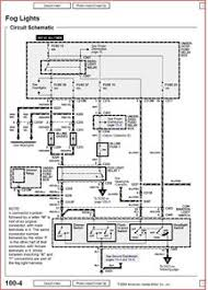 92 accord brake light wiring diagram wiring diagrams and schematics 92 silverado wiring diagram diagrams and schematics