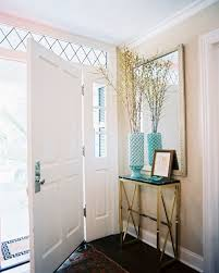 small entryway table. Small Entryway Console Table Nice Ideas Home Design For Foyer Try These Or Aside Chances Are D