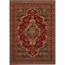 faux persian rug new what to do with old oriental rugs rug designs