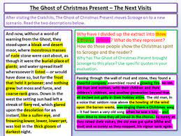 Instant downloads of all 1441 litchart pdfs (including a christmas carol). A Christmas Carol Stave Three By Ecpublishing Tpt