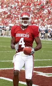 List Of Oklahoma Sooners In The Nfl Draft Wikipedia