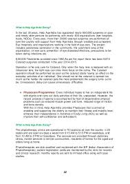 Doc Personal Statement Essay Samples How to write a AppTiled com Unique App  Finder Engine Latest