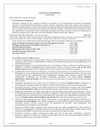healthcare resume or trainer resume sales coach resume