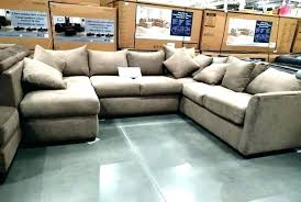 costco leather sectional sectional couch couches in furniture sectional sleeper sofa sectional furniture furniture leather