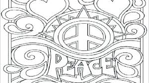 God Loves Me Coloring Pages Free Beautiful Everything Is Everywhere