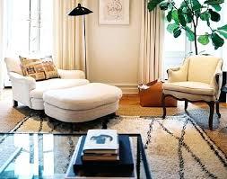 choosing the right west elm rugs modern souk area rug wool reviews