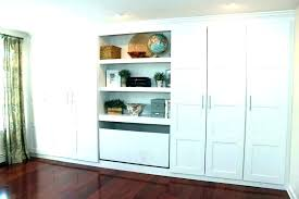 wall storage cabinets wish bathroom with doors cube bedroom awesome shelf pertaining to 13