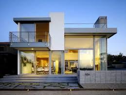 Cheap Home Designs Home Design 2016 Home Design Ideas