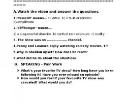 Best 25  Math early finishers ideas on Pinterest   Early finishers also Englishlinx      mas Worksheets furthermore 103 FREE Summer Activities  Worksheets and Creative Lesson Ideas together with  together with  together with Pleasing Did You Hear About Math Worksheet Answer Pics Answers further Exponents Worksheets for Powers of Ten with Negative Exponents likewise 103 FREE Summer Activities  Worksheets and Creative Lesson Ideas also Englishlinx      mas Worksheets also Crack The Code  Dividing Polynomials Style   Long division together with . on did you hear about math worksheet free worksheets liry football 6th grade answer key