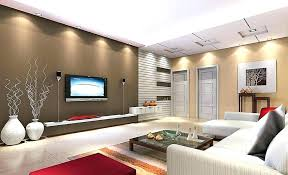 contemporary house interior home ideas modern design for living rooms minecraft