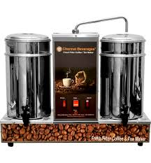 Buy Coffee Vending Machine Online Enchanting Buy South Indian Filter Coffee Maker Online By Chennai Beverages