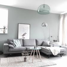 Mint Green Living Room Woonkamer S A L O N Pinterest Grey Modern Living Rooms